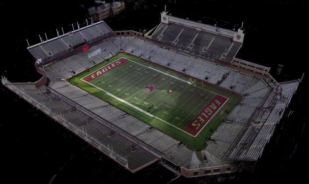 BC - Alumni Stadium Scan 1