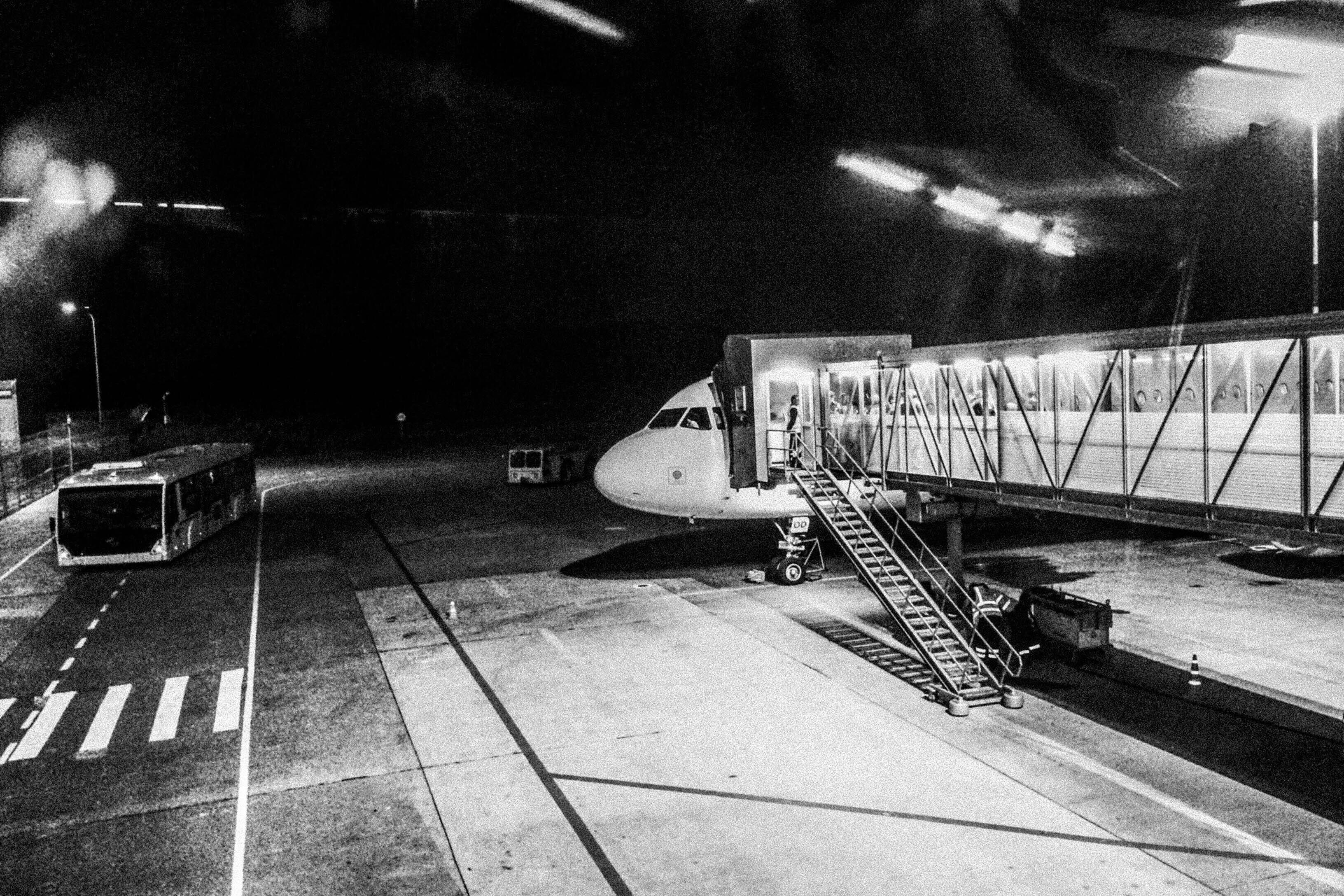 airport_t20_Vo6AK3-163