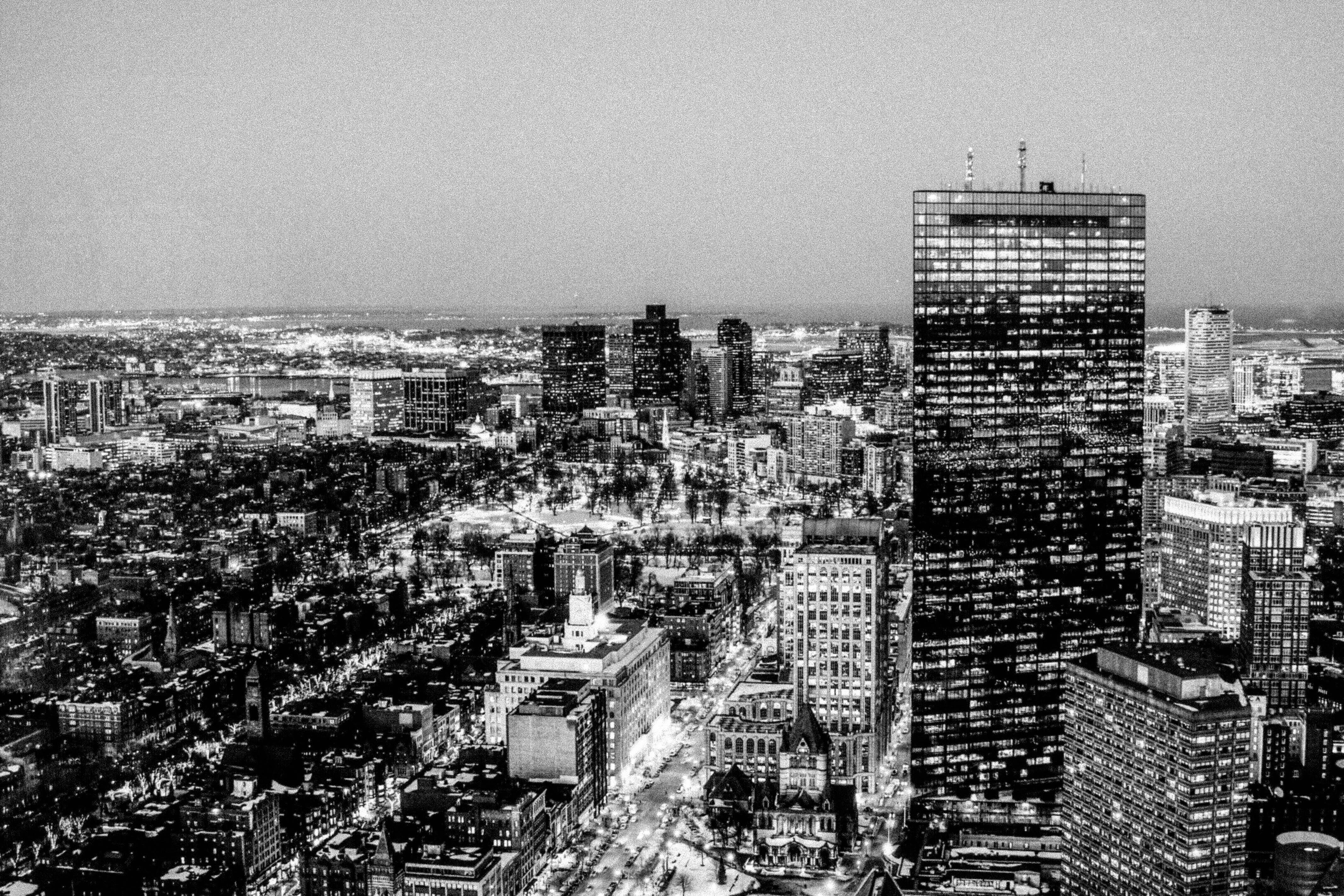 boston_t20_1WakVn-111