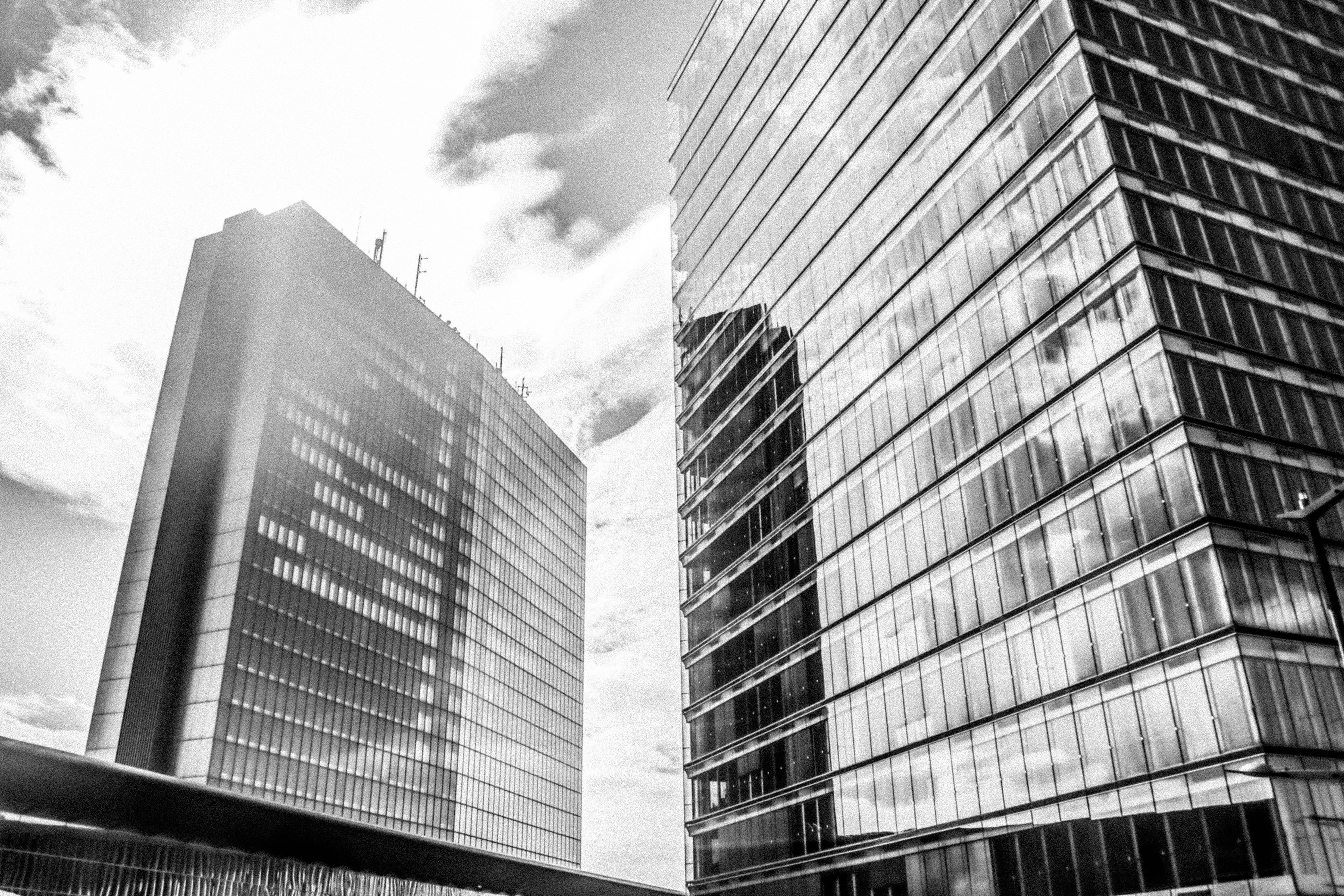 windows-skyscraper-business-reflect-office-PGZWL9F-73